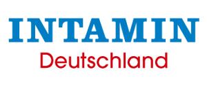 Intamin Deutschland